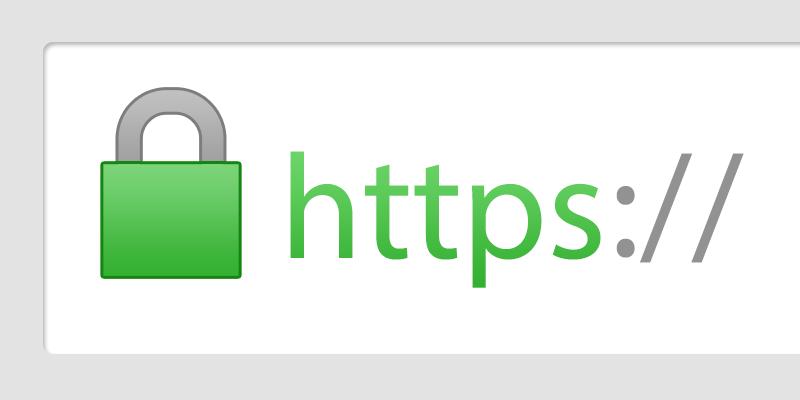 《免费SSL证书之 AlwaysOnSSL》